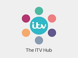ITV Hub - App build and management - Mobile App