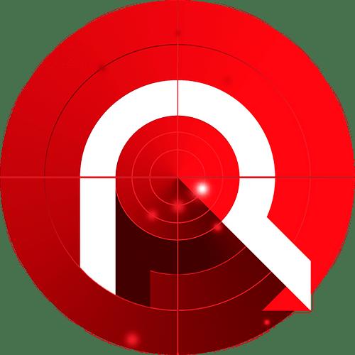 RedPrice - Mobile App