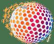La Méthode Intégrale logo