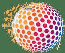 Logo de La Méthode Intégrale