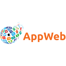 Review of AppWeb agency