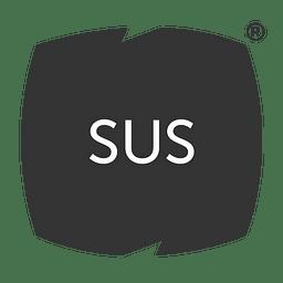 Review of Super User Studio agency