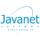 Javanet Systems Limited logo