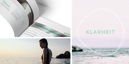 KLARHEIT - Soziale Medien