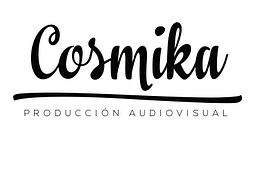 Comentarios sobre la agencia Cosmika Producciones Audiovisuales