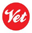 Bureau Vet logo