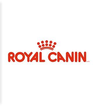 ROYAL CANIN - Branding y posicionamiento de marca