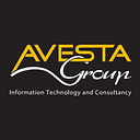 Avesta Group logo