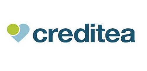 CREDITEA - Publicidad Online
