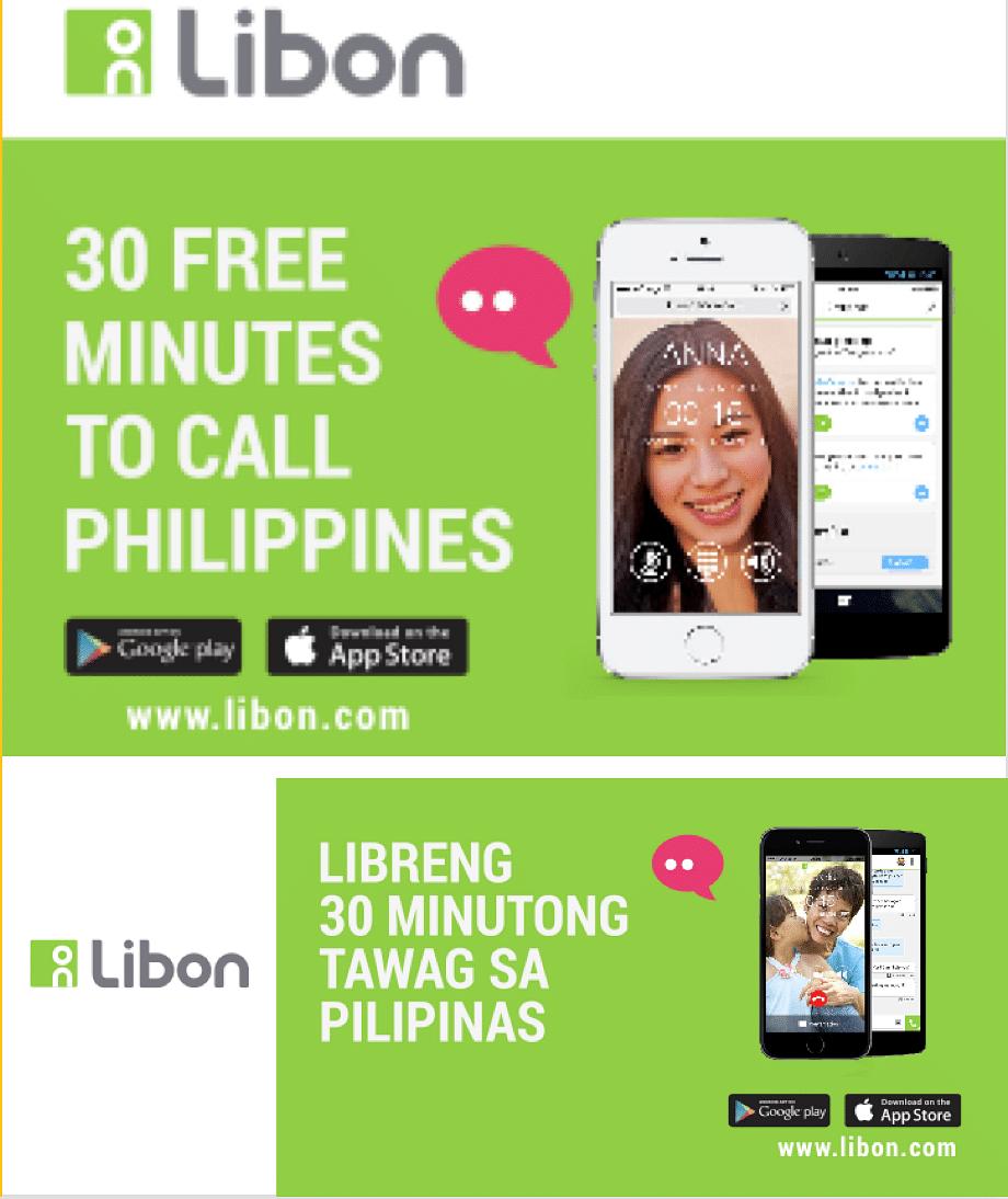 Libon by Orange Telecom