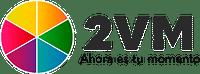 Dos Veces Marketing logo
