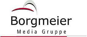 Markenausbau / Imagefestigung - Markenbildung & Positionierung