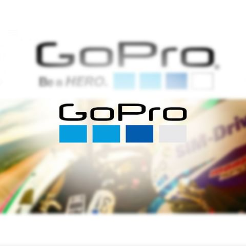 GoPro Italy B2B and Consumer Promotions