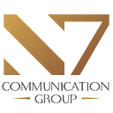 Logo de N7