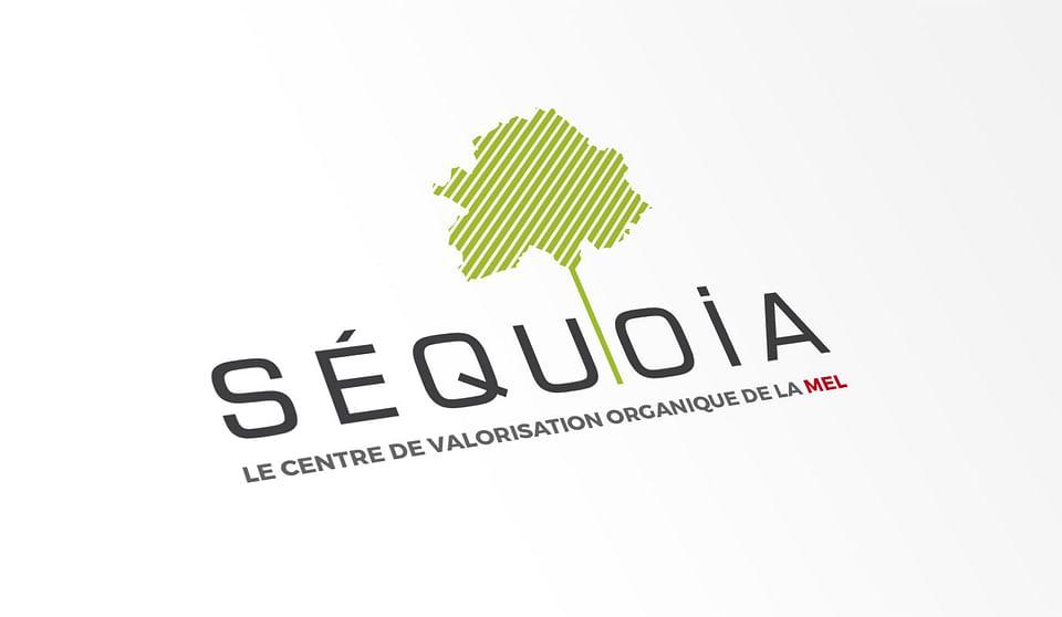 Séquoia - Centre de Valorisation Organique