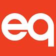 Equanimity.es - Proyectos Web Profesionales logo