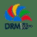 DRM Digital Marketing Agency logo