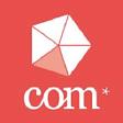 Agence Cométoiles logo