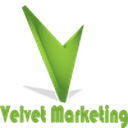 Velvet Marketing Ltd logo