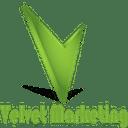 Velvet Marketing Ltd logo