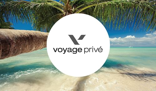 Stratégie d'acquisition multi-pays - Voyage Privé - Publicité en ligne
