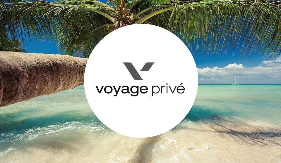 Stratégie d'acquisition multi-pays - Voyage Privé
