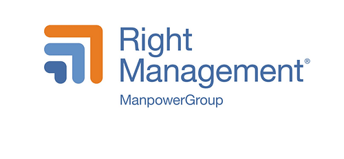 Strengthening Right Management's expertise - Relations publiques (RP)