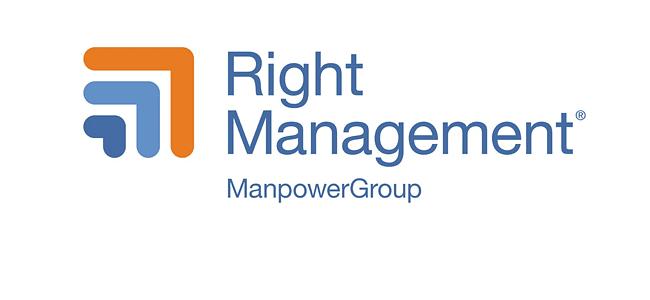 Strengthening Right Management's expertise