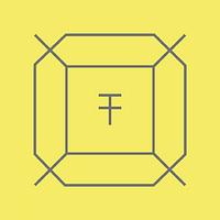Fractal Films logo