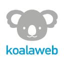 Koalaweb - Création de site internet à Saint Nazaire logo