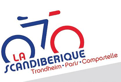 Tourisme, mobilité, vélo  : La Scandibérique