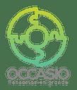 Occasio Marketing logo