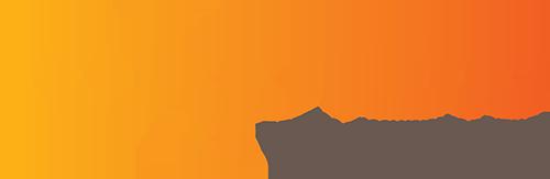 Comentarios sobre la agencia CodigoNexo