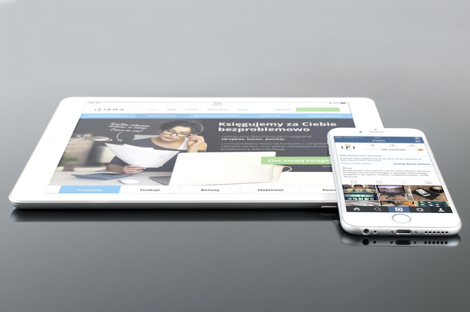 Plataforma de Email Marketing para BMW Ibérica - Creación de Sitios Web
