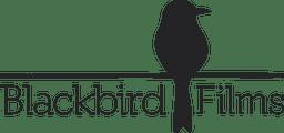 Comentarios sobre la agencia BlackBird Films