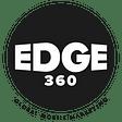 Edge360 logo