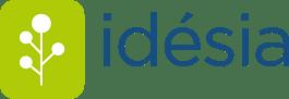 regroupement de crédits et financements - Création de site internet