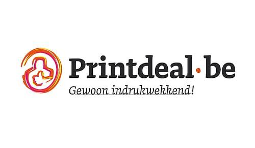 Printdeal.be:  tripling online revenue from SEA - Publicité en ligne