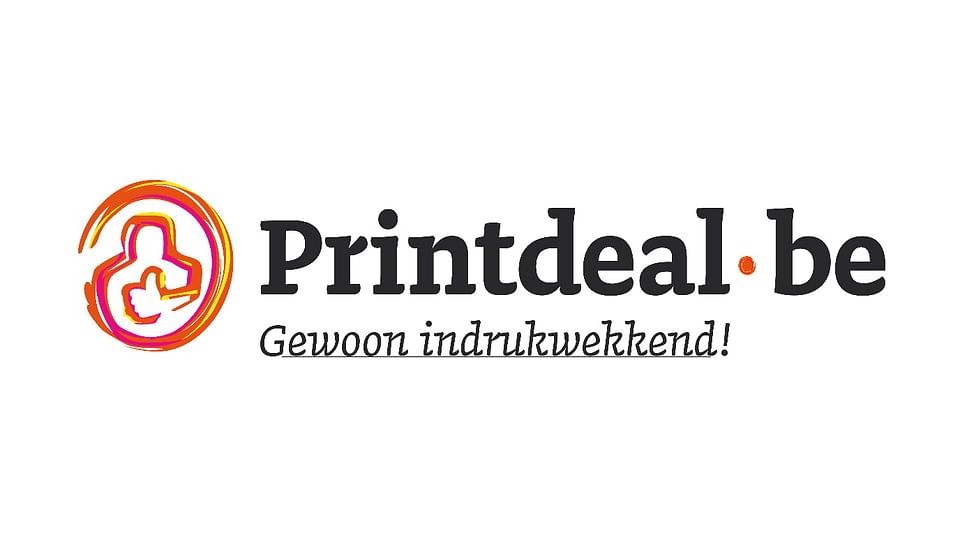 Printdeal.be:  tripling online revenue from SEA