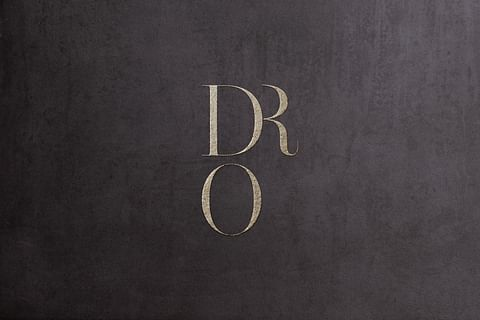 Dr. Oberhofer Weine - Branding, Packaging Desig...