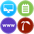 enCode PR logo