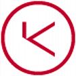 Bureau Kicker logo