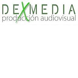 Comentarios sobre la agencia Dex Media Producciones S.L.