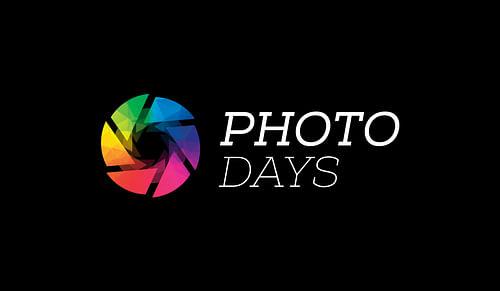 Photodays - Salon de la photographie - Image de marque & branding