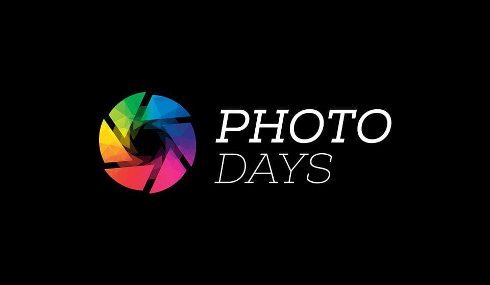 Photodays - Salon de la photographie
