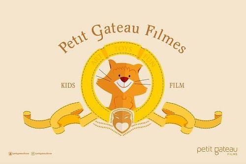 Cat - Graphic Design