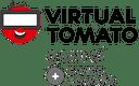 Virtual Tomato - AR/VR Agency logo