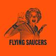 Flying Saucers Studio logo