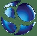 Logo de Smart Cuts Video & Animation