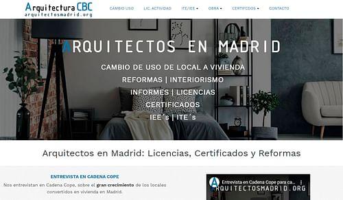 Web + E-comm - E-commerce